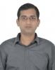 Dr.Rahul Goel
