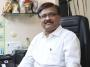 Dr. Rahul Mahadar