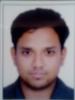 Dr. Rahul Narayanrao Rathod
