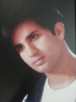 Dr. Rahul Rathee