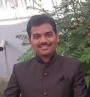 Dr. Rahul Ravindra Dahivelkar