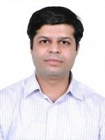 Dr. Rahul Yadav
