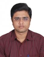 Dr.Raja Ramesh