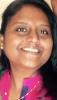 Dr. Rajani S