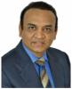 Dr. Rajesh Rajput