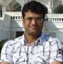 Dr. Rajveer Singh Shekhawat