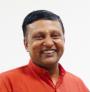 Dr. Ram Manohar Puthiyedath