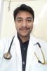 Dr. Ram Nageshwar Rao Angara