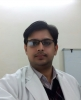 Dr.Raman Kaushik