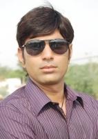 Dr. Ramchandra Lamba