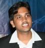 Dr. Ramprabhu M