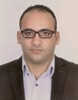 Dr.Ramy Mohamed Hafez
