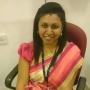 Dr. Ramya Smitha