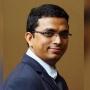 Dr.Ranganath Reddy Mallu