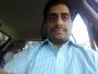 Dr. Rangineni Prabhu Charan