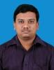 Dr.Ranjith Kumar C.s