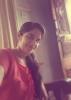 Dr. Ranjitha