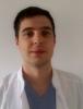 Dr.Rares Chinezu