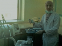 Dr. Rasha Alashhab