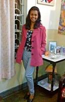 Dr. Rashi Verma
