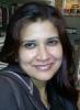 Dr. Rashmi Srivastava