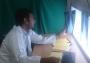 Dr. Ravi Garg
