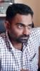 Dr. Ravindra Bhujang Pawar