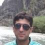 Dr. Rayees Ahmad Sofi