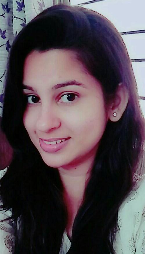 Dr. Richa Gautam