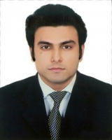 Dr. Rifat Rahman
