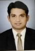 Dr.Rishabh Mittal