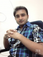 Dr. Rishu
