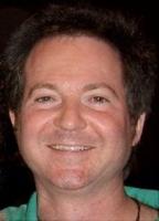 Dr. Robert Hugh Shapiro