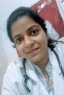 Dr.Roli Agarwal