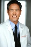 Dr.Ronald Tongbai