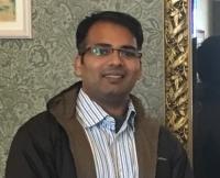 Dr. Roshan Bhad