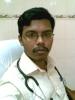 Dr.Rubesh S