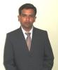 Dr. Rushikeh Tukaram Kute