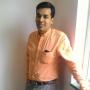 Dr.Shamshad Ahmad