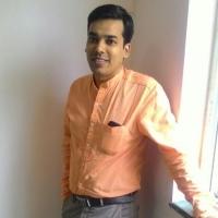 Dr. Shamshad Ahmad