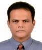 Dr. Syed Shakeel Akthar