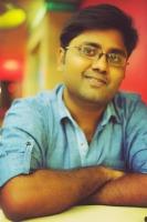 Dr. S. M. Sakib Kabir