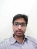 Dr.S Nishanth