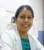 Dr. Sabita Laskar