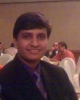 Dr.Sachin Onkar Khalane