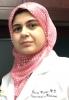 Dr. Sadaf Mustafa