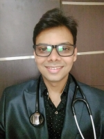 Dr.Sagar Ramesh Makode