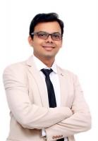 Dr. Sagar Ramesh Makode