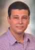 Dr.Salah Saad Shoman