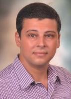 Dr. Salah Saad Shoman